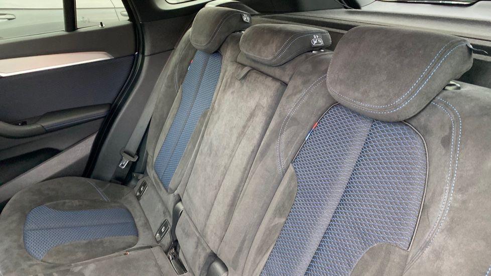 Image 12 - BMW xDrive20d M Sport (YK67PZD)