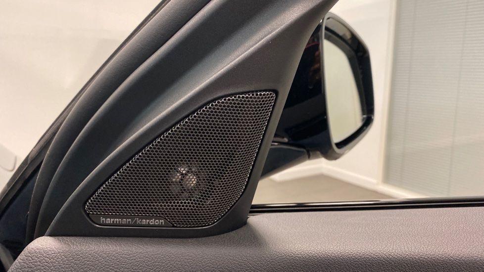 Image 19 - BMW M135i xDrive (PK20JXA)