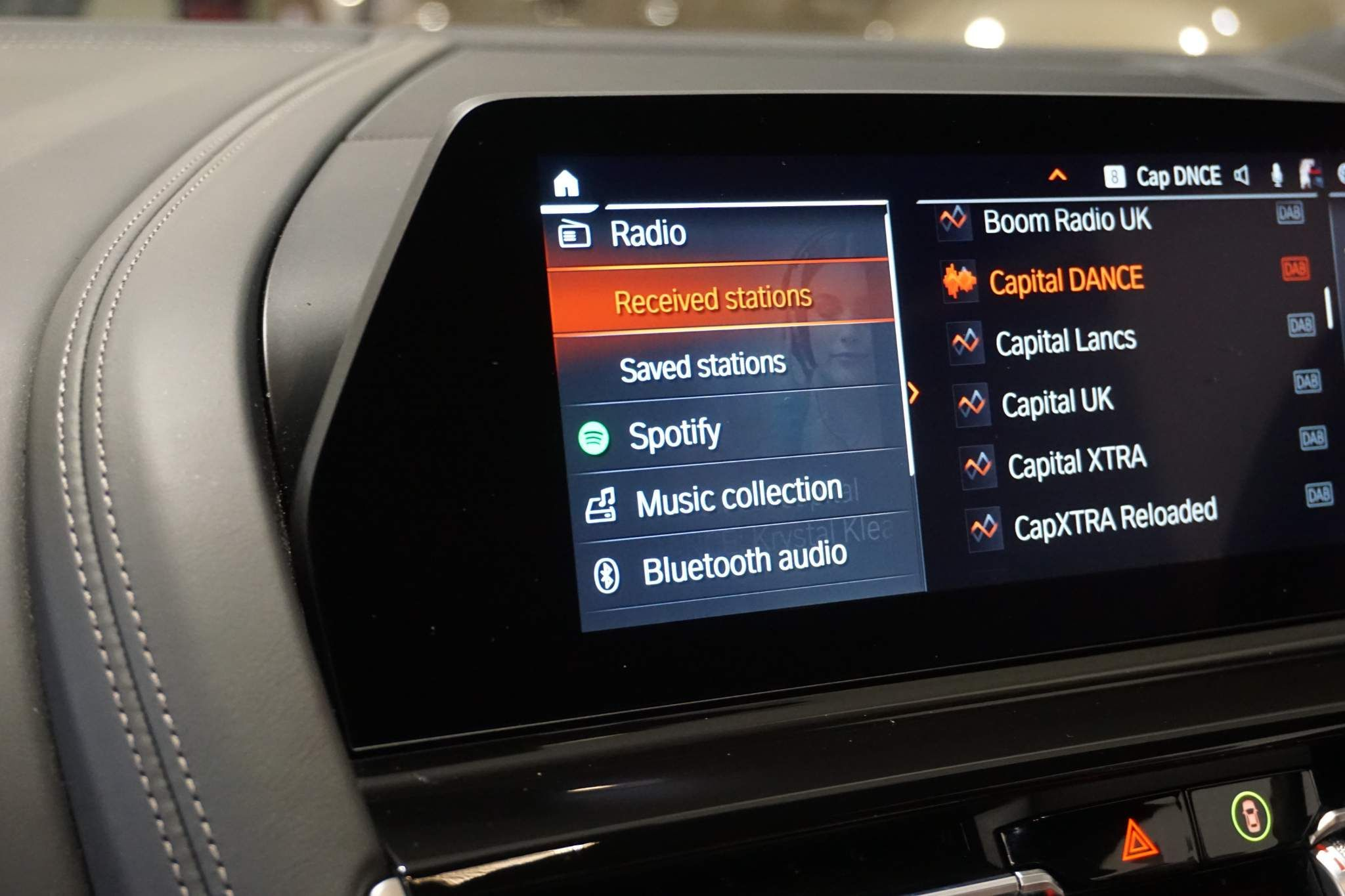 BMW 8 Series 3.0 840d Steptronic xDrive (s/s) 2dr