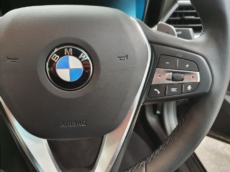 Used BMW 3 Series 330e SPORT 4DR AUTO BMW Select From €96 Per Week (2020 (202))
