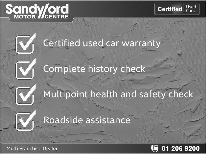 Hyundai Ioniq Premium From 444 p/m** Electric