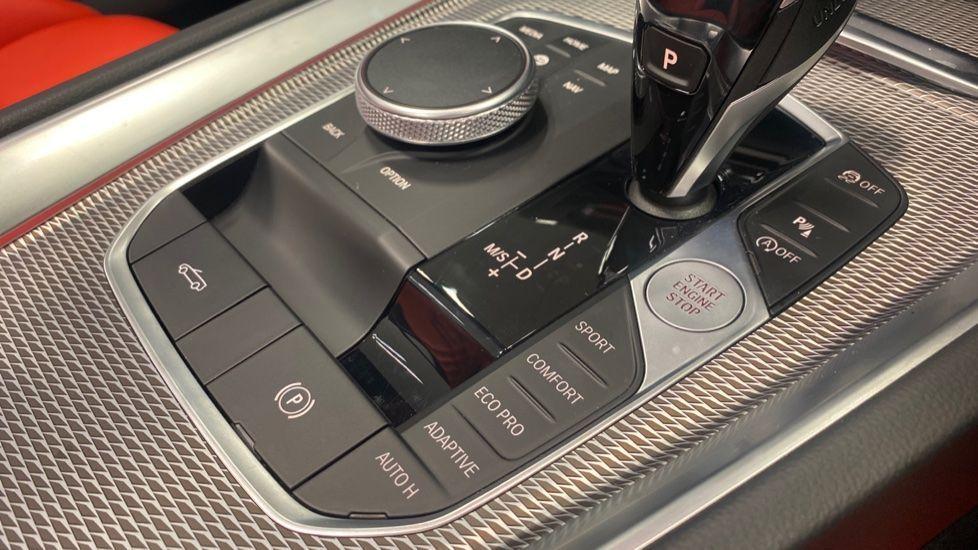 Image 20 - BMW sDrive20i M Sport (PJ20FPP)