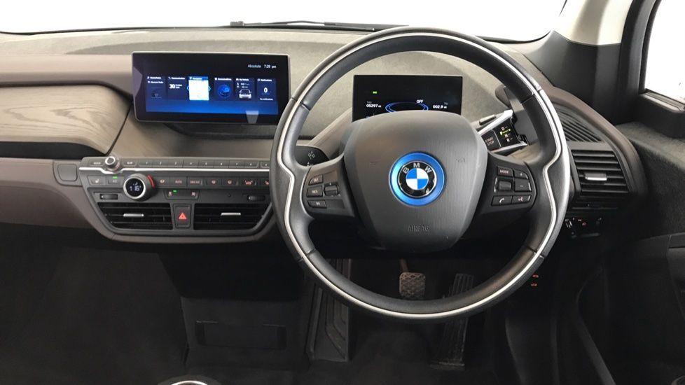 Image 8 - BMW 120Ah (YA69DCU)