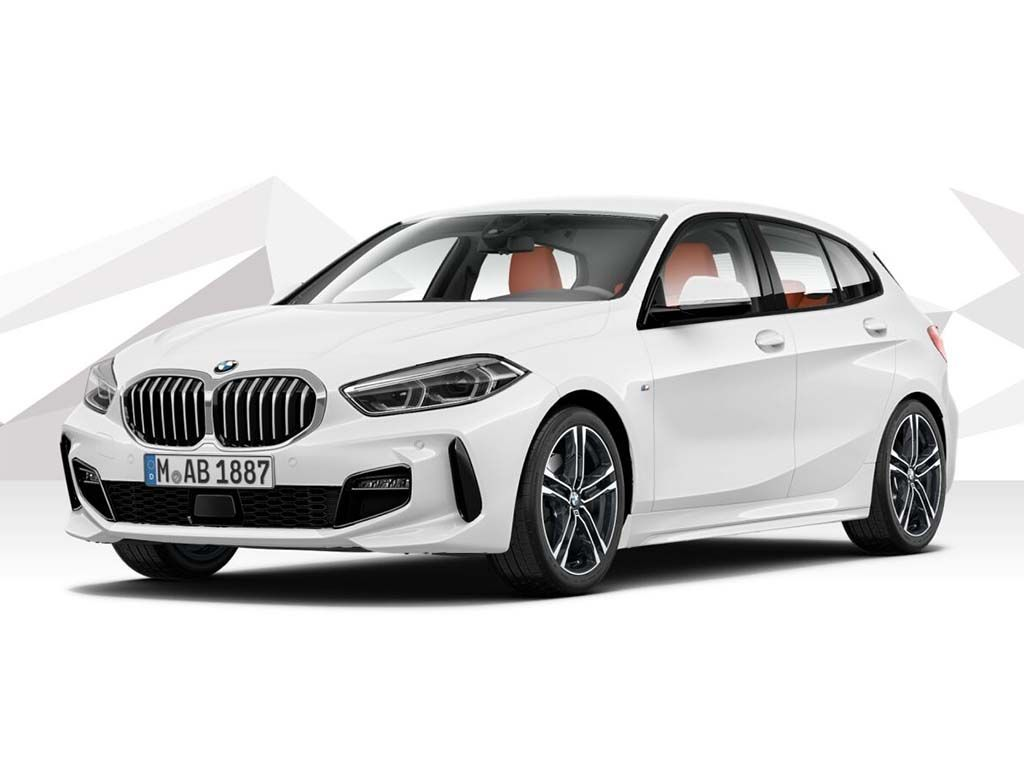 White Bmw 1 Series Used Cars For Sale Autotrader Uk