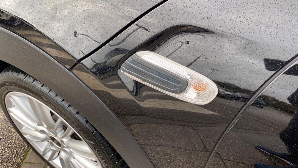 Image 35 - MINI Hatch (DK20KCE)