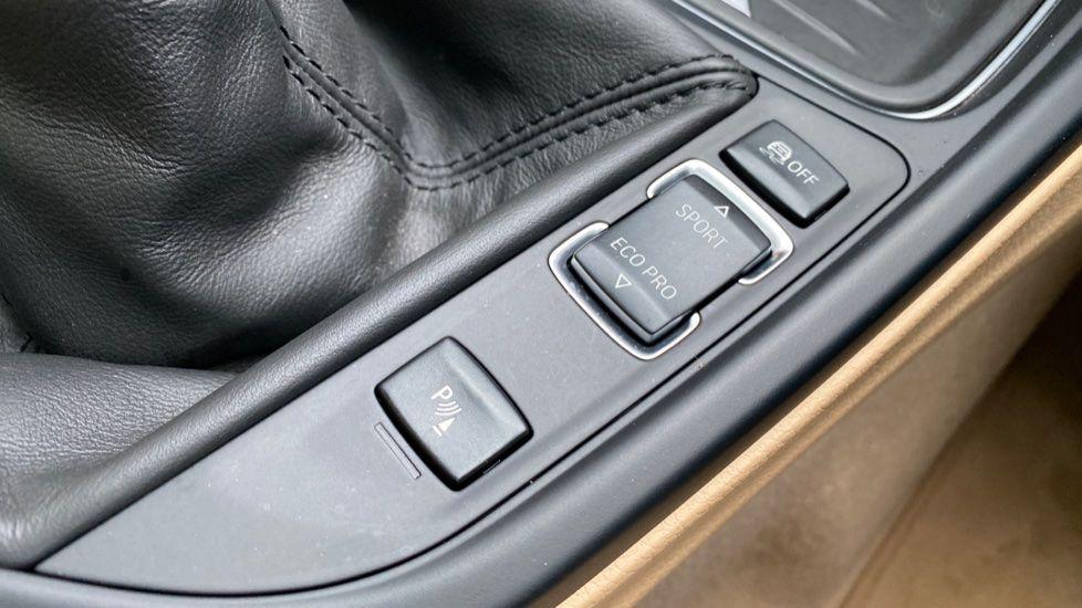 Image 19 - BMW 320d Luxury Gran Turismo (MX64WDM)
