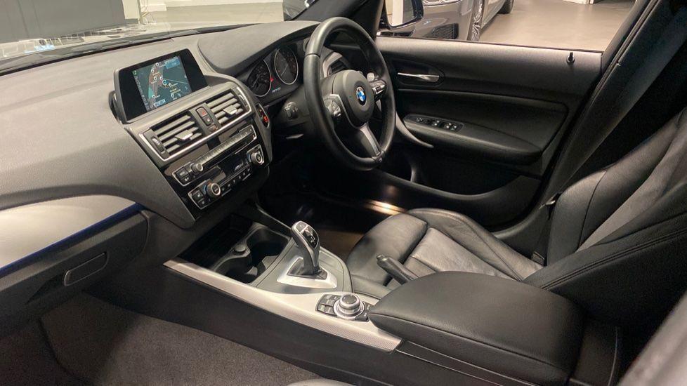 Image 6 - BMW M140i 5-door (PF66BEY)