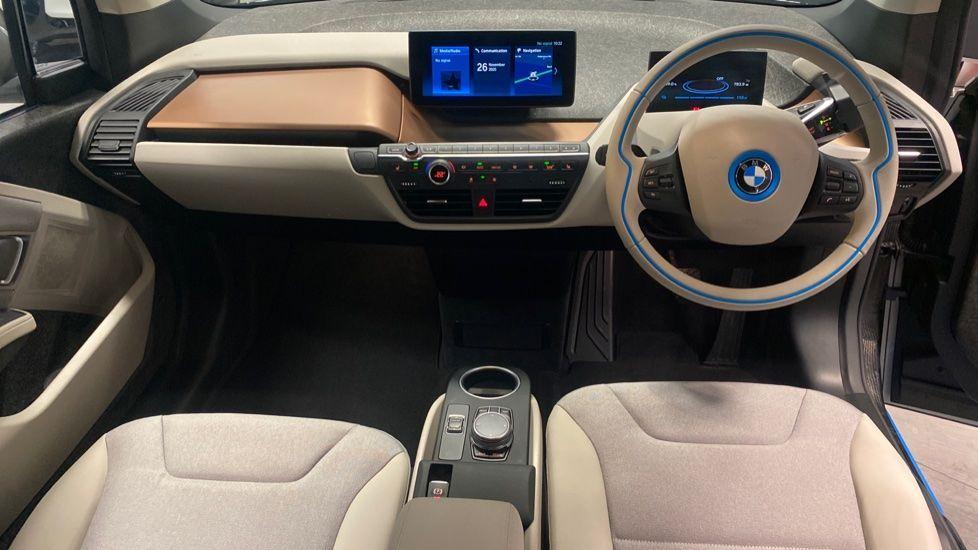 Image 4 - BMW 120Ah (YH20YMY)