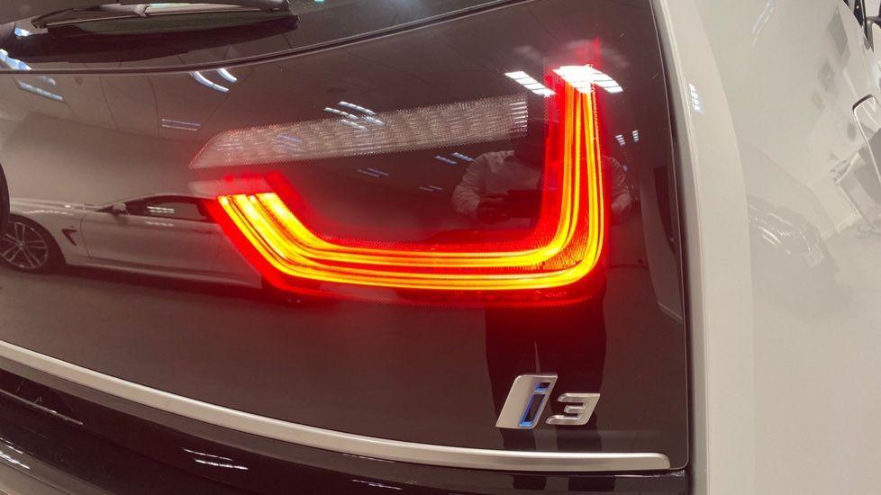 Image 19 - BMW 120Ah (YH20YMY)