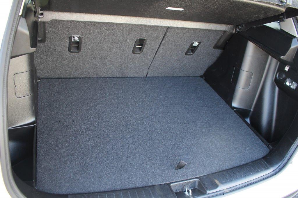 Suzuki Vitara 1.0 SZ-T BOOSTERJET 5DR