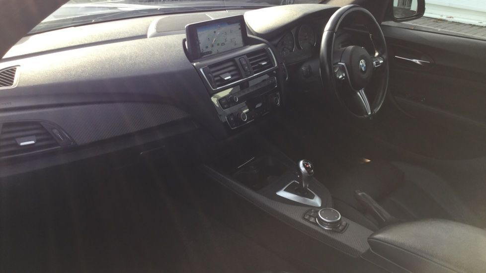 Image 15 - BMW Coupe (DF66RYX)