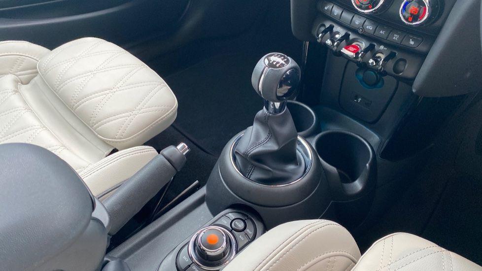 Image 10 - MINI Hatch (DK20KCE)