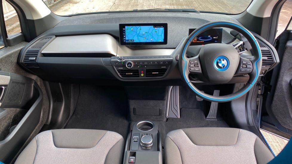 Image 4 - BMW 120Ah (YH20GPV)