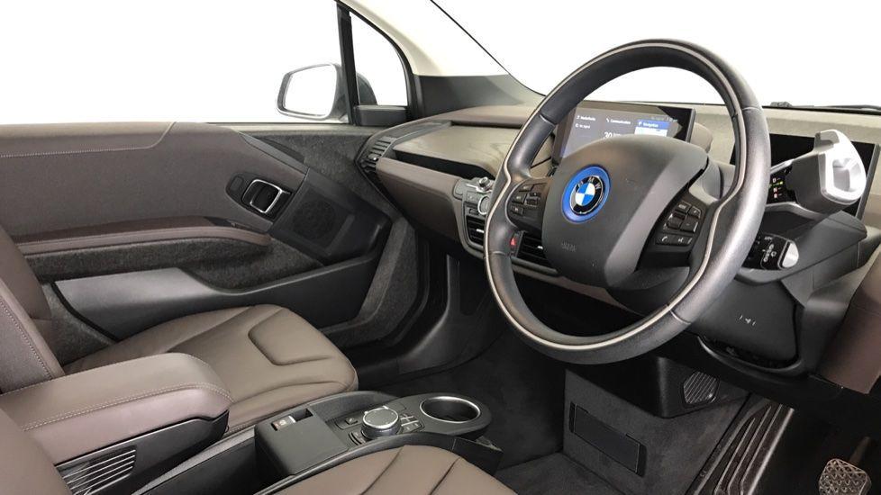 Image 5 - BMW 120Ah (YA69DCU)