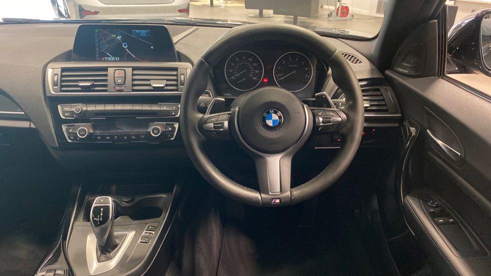 Image 8 - BMW M140i 3-door (PF17LZG)