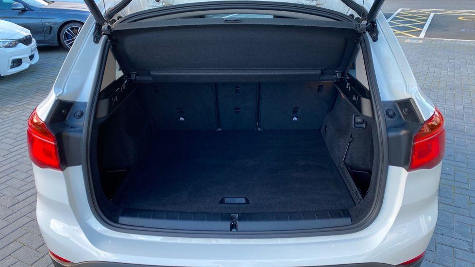 Image 16 - BMW sDrive18d SE (CX66WGJ)