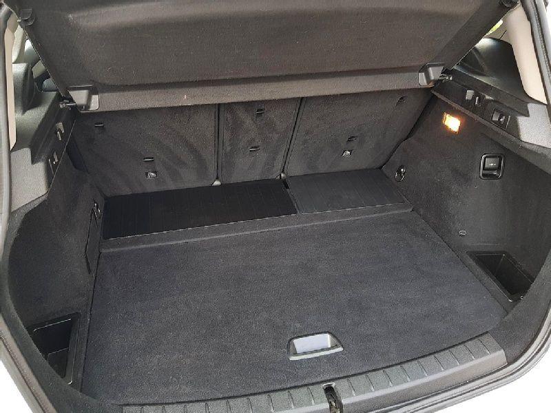 Used BMW 2 Series Active Tourer 216d SE Active Tourer (2015 (151))