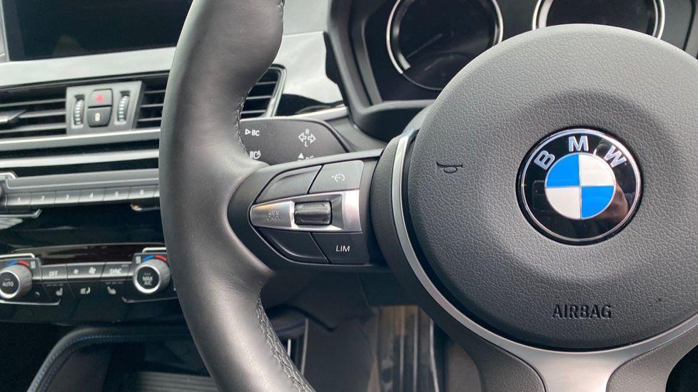 Image 17 - BMW xDrive25e M Sport (MJ20MWM)