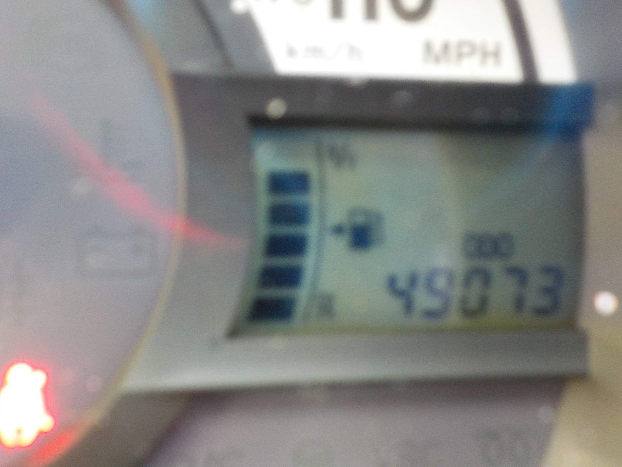 Toyota AYGO 1.0 VVT-i Platinum 5dr