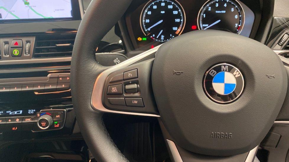 Image 17 - BMW sDrive18i Sport (YH20PYY)