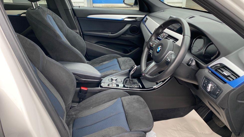Image 11 - BMW sDrive18i M Sport (MM18LOD)
