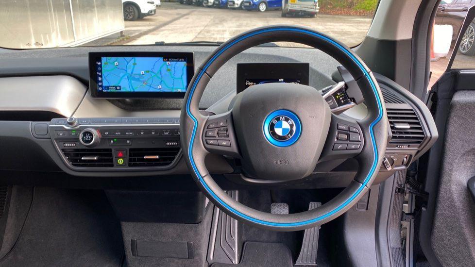 Image 8 - BMW 120Ah (YH20GPV)