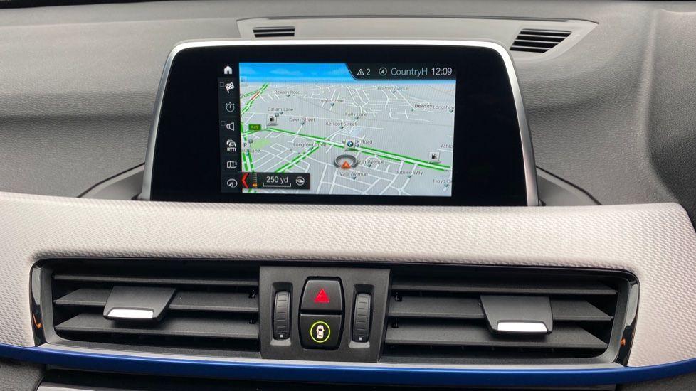 Image 7 - BMW sDrive18i M Sport (MM18LOD)