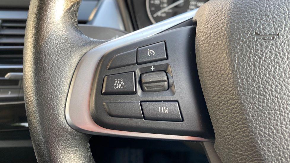 Image 17 - BMW 216d SE Active Tourer (MC17VBX)