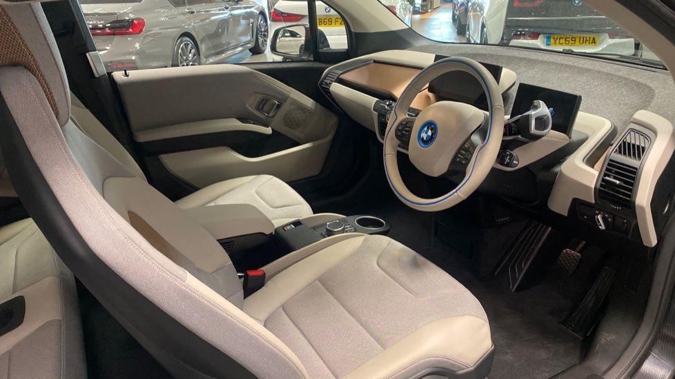 Image 5 - BMW 120Ah (YH20YMY)