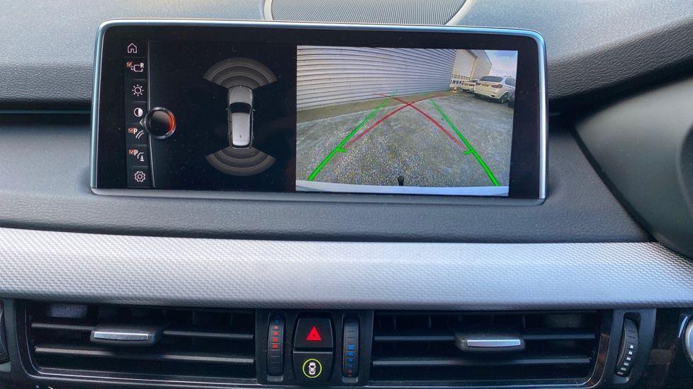 Image 24 - BMW M50d (MW67WWO)