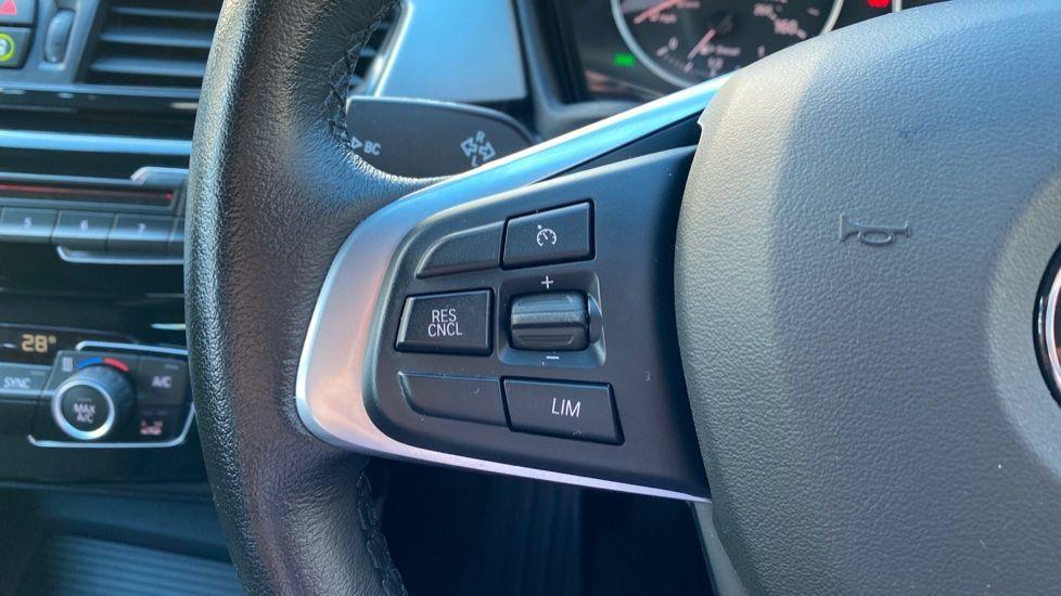Image 13 - BMW sDrive18d SE (CX66WGJ)