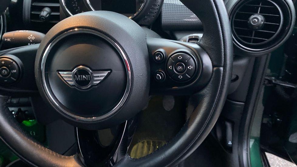 Image 18 - MINI Hatch (WD16VGX)