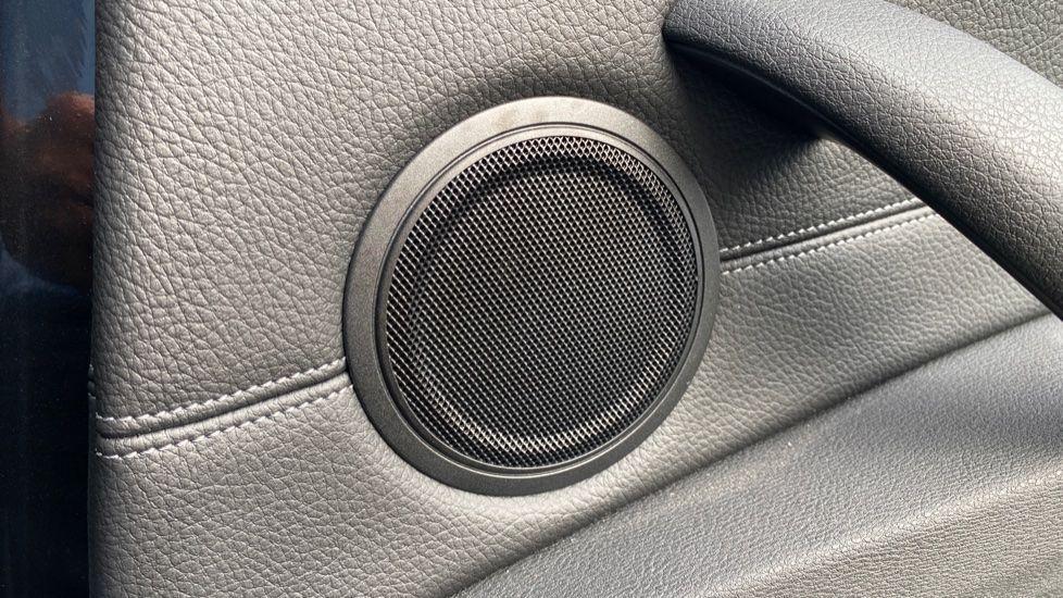 Image 19 - BMW sDrive20i M Sport (MF69HYX)