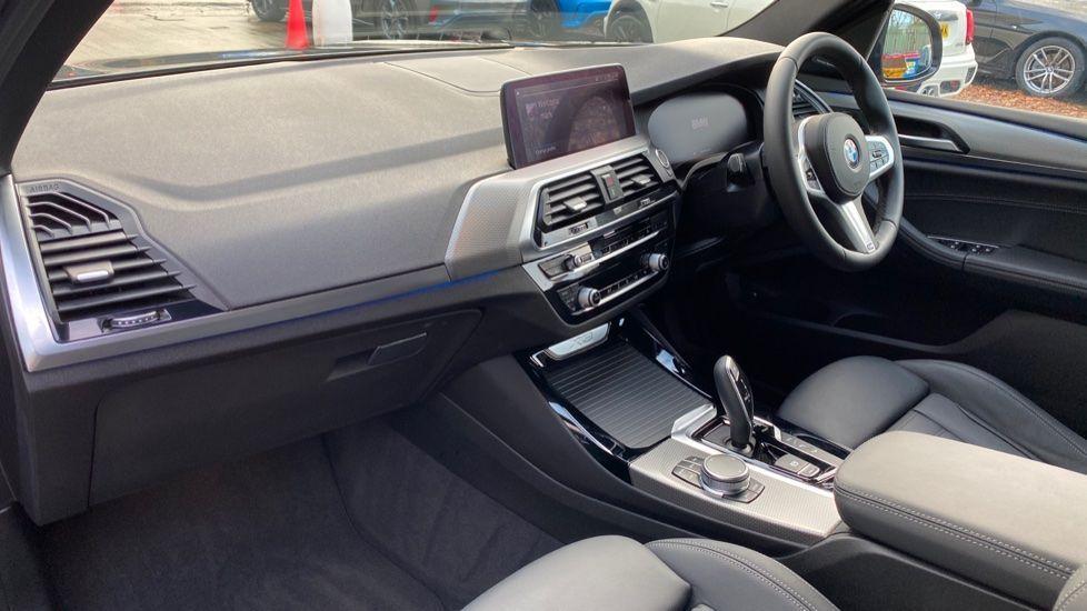 Image 6 - BMW xDrive30e M Sport (MT20MLO)