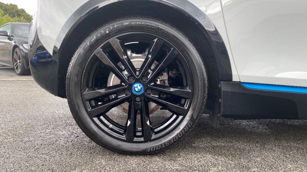 Image 14 - BMW s 120Ah (CX69HPP)
