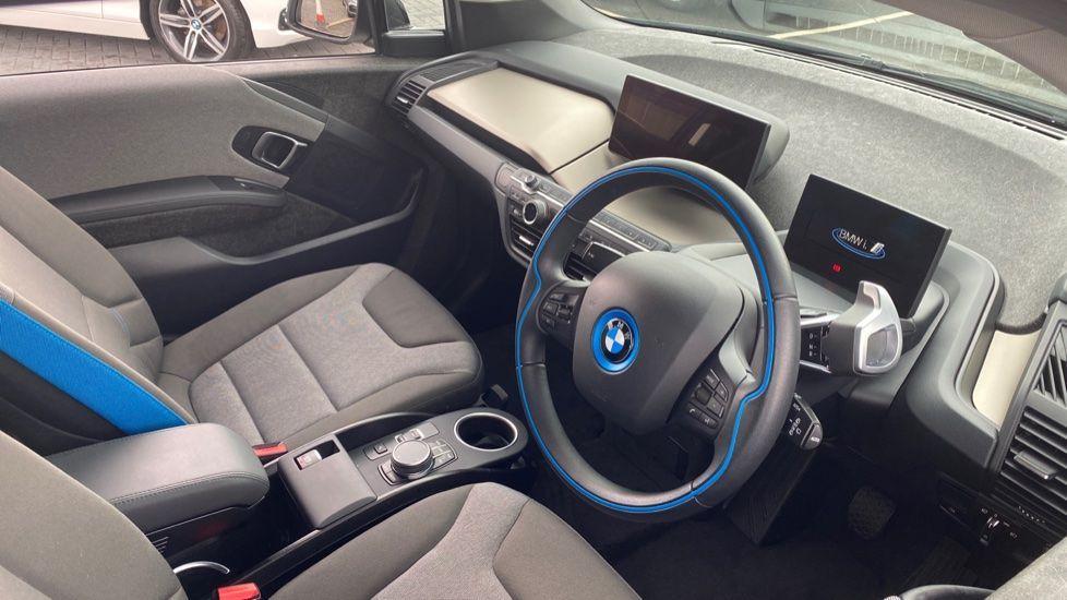 Image 5 - BMW s 120Ah (CX69HPP)