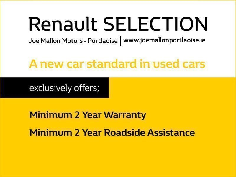 Used Renault Captur ICONIC TCE 100 MY19 5DR (2020 (201))