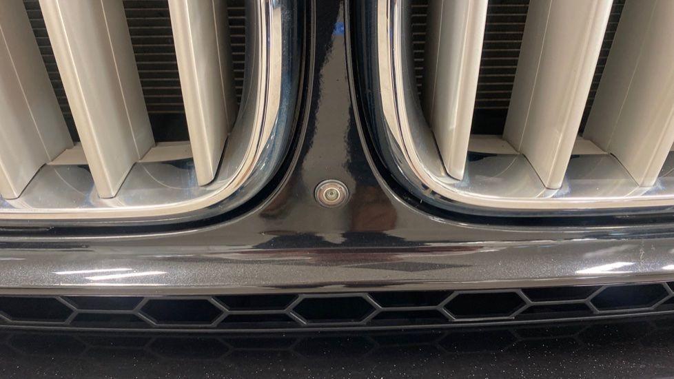 Image 27 - BMW M50d (MA67UUK)