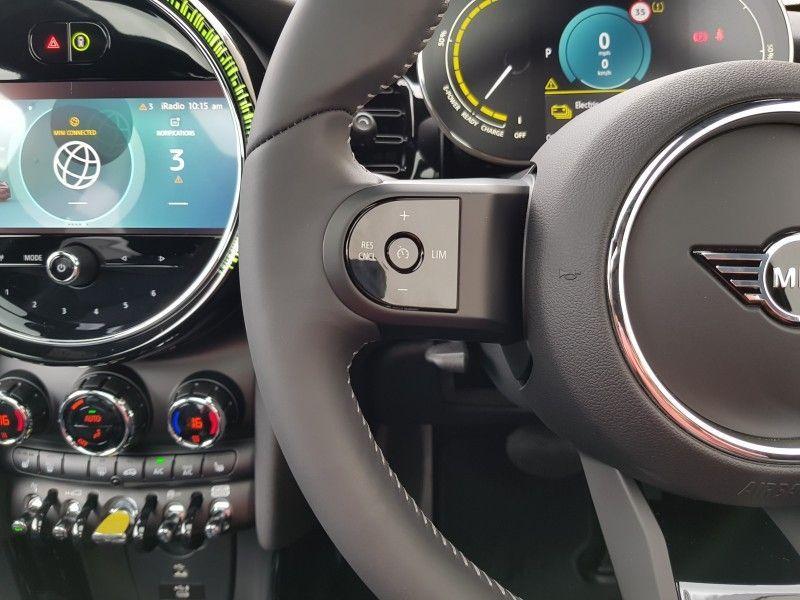 Used MINI Hatch Electric Level 3 ** New 2021 Update ** (2021 (212))