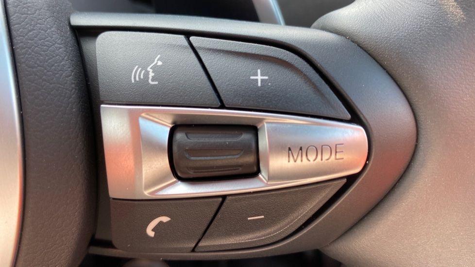 Image 18 - BMW 420d M Sport Coupe (YC69GWX)