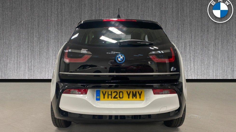 Image 15 - BMW 120Ah (YH20YMY)