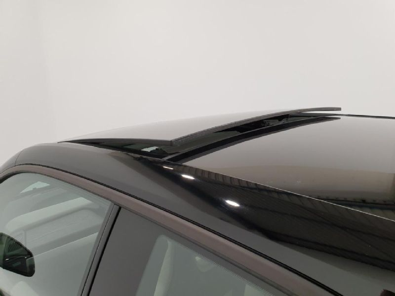 Used BMW i3 i3s 120Ah (2020 (202))
