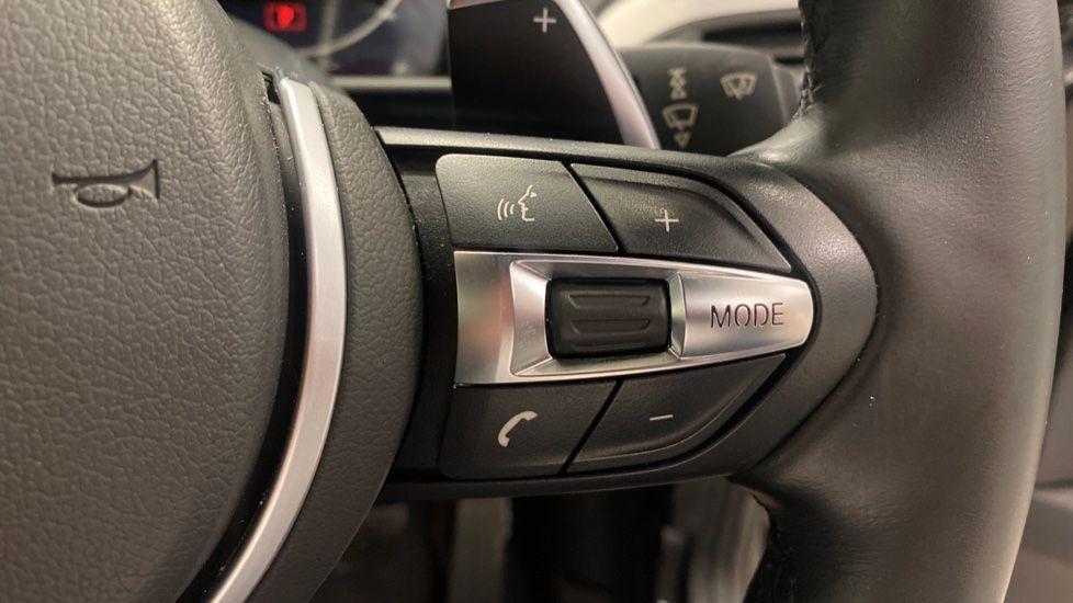 Image 18 - BMW M140i 5-door (PF66BEY)