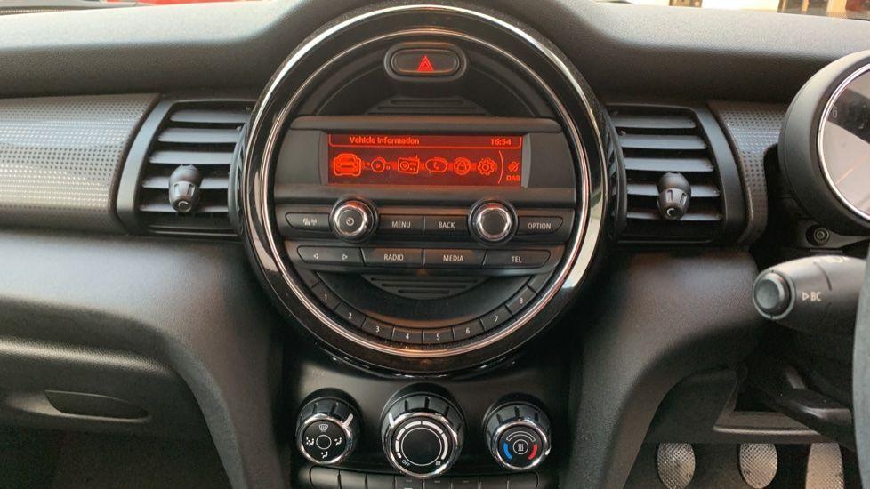 Image 7 - MINI Hatch (CX18SWF)