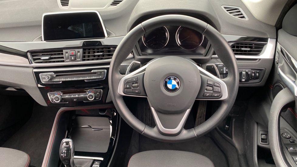 Image 8 - BMW xDrive20d Sport (WL19PCU)