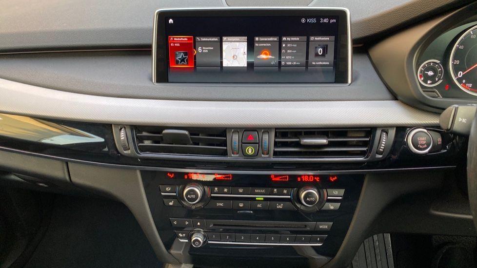 Image 7 - BMW xDrive30d M Sport (MM18CJZ)