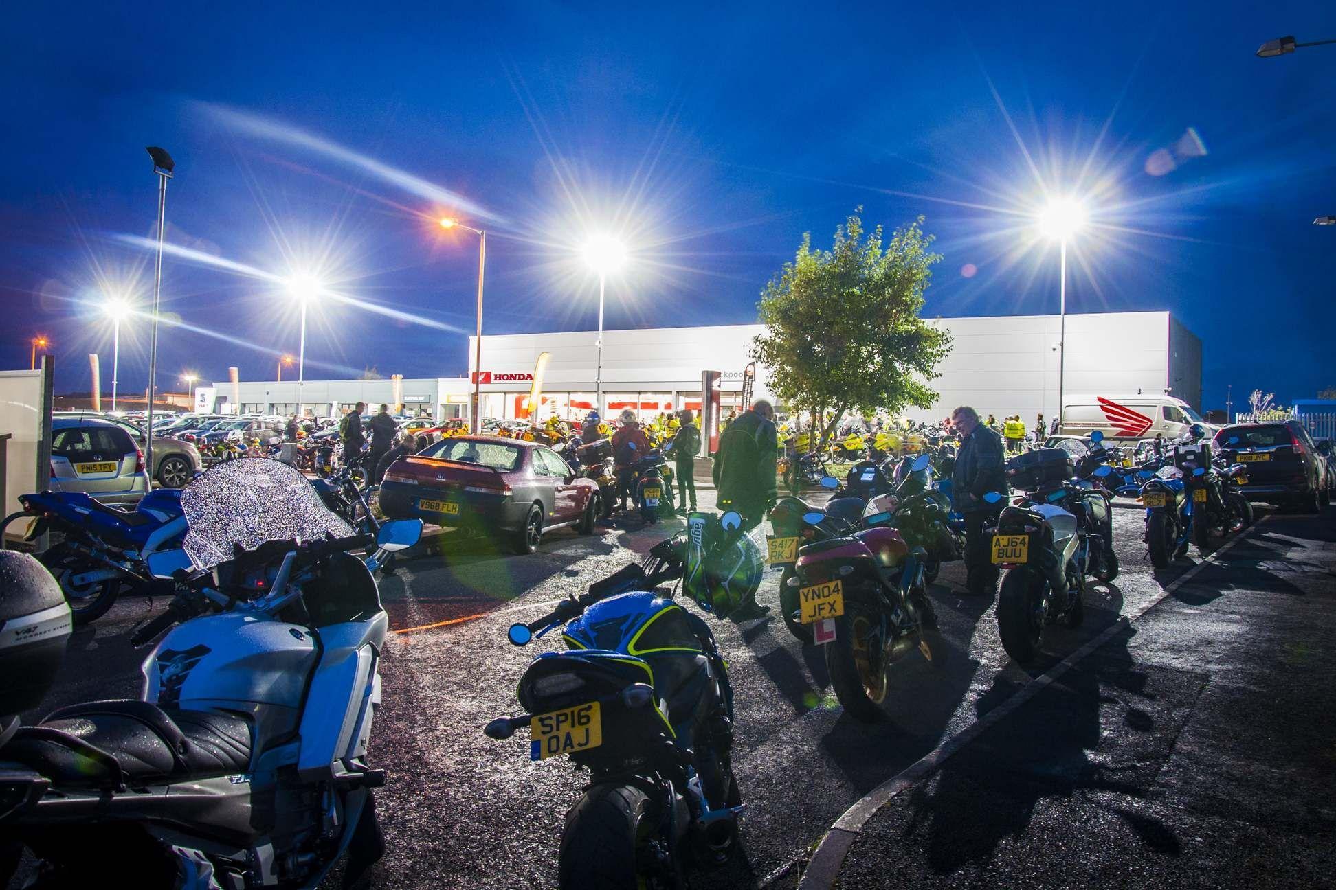 Harley-Davidson Dyna Images