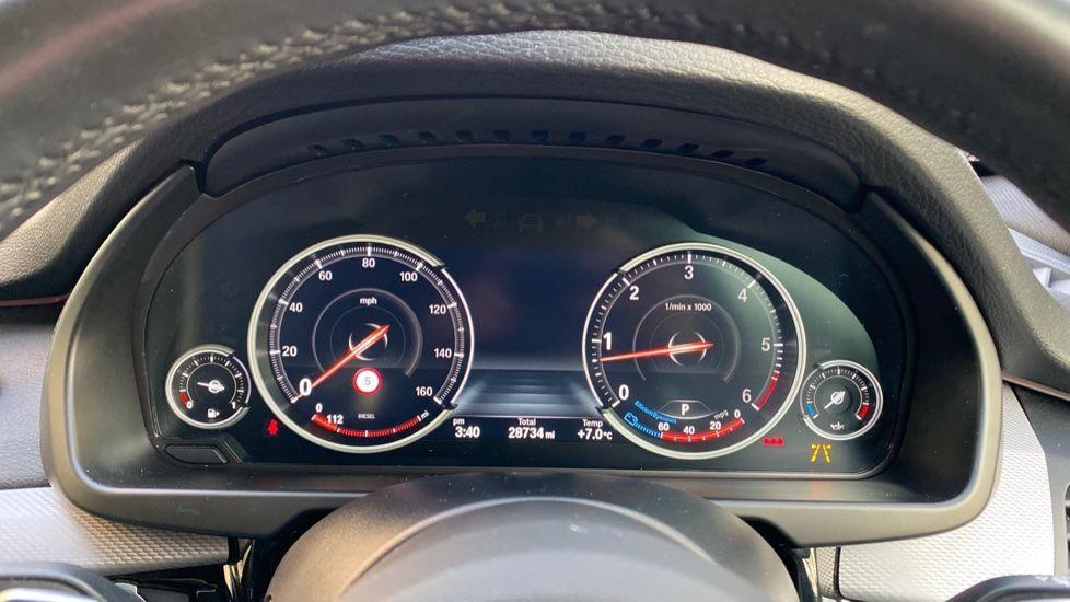 Image 9 - BMW xDrive30d M Sport (MM18CJZ)