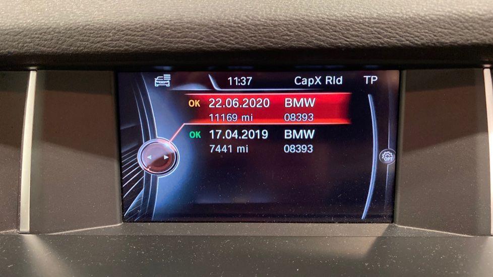 Image 10 - BMW xDrive20d xLine (DA17EEF)
