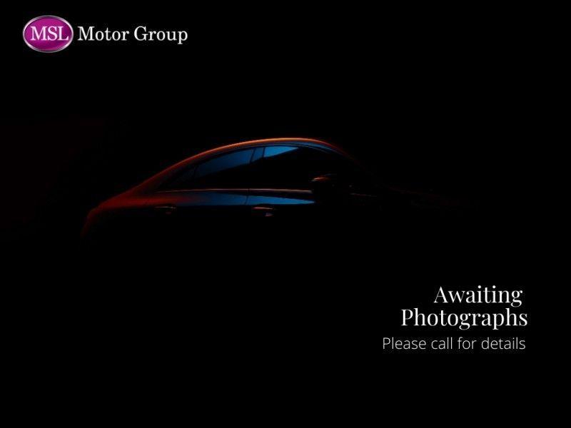 Mercedes-Benz CLA-Class 250e Coupe Plug-In Hybrid Progressive-Line ***HIGH SPECIFICATION***